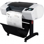 hp-designjet-t790-24in-eprinter-03