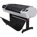 hp-designjet-t795-44in-eprinter-03