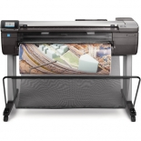 hp-designjet-t830-36in-multifunction-printer-02