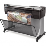 hp-designjet-t830-36in-multifunction-printer