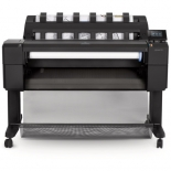 hp-designjet-t930-36in-printer-02