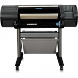 hp-designjet-z2100-44in-non-post-script-photo-printer-02