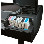 hp-designjet-z2100-44in-non-post-script-photo-printer-03