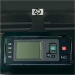 hp-designjet-z2100-44in-non-post-script-photo-printer-04