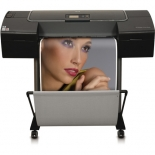 hp-designjet-z2100-44in-non-post-script-photo-printer