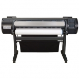 hp-designjet-z5200-postscript-44in-printer-02