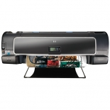 hp-designjet-z5200-postscript-44in-printer-03