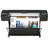 hp-designjet-z5200-postscript-44in-printer