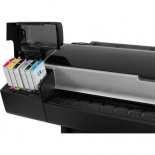hp-designjet-z5400-44in-postscript-printer-03