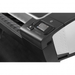hp-designjet-z5400-44in-postscript-printer-04
