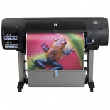 hp-designjet-z6200-42in-photo-printer-02