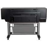hp-designjet-z6200-42in-photo-printer-03