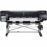 hp-designjet-z6800-60in-photo-production-printer-02