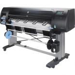 hp-designjet-z6800-60in-photo-production-printer-03