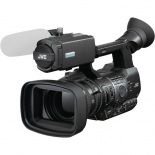 jvc gy-hm600 prohd camera.1