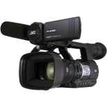 jvc gy-hm620 prohd mobile news camera.1