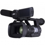 jvc gy-hm620 prohd mobile news camera.2