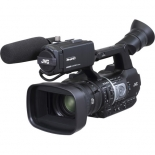 jvc gy-hm620 prohd mobile news camera.3