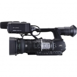 jvc gy-hm620 prohd mobile news camera.4
