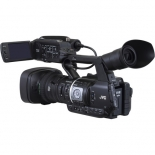 jvc gy-hm620 prohd mobile news camera.5