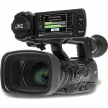 jvc gy-hm650 prohd mobile news camera.1