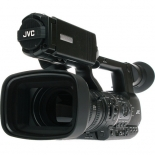 jvc gy-hm650 prohd mobile news camera.2