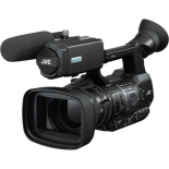 jvc gy-hm650 prohd mobile news camera.3