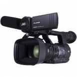 jvc gy-hm660 prohd mobile news streaming camera.1