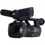 jvc gy-hm660 prohd mobile news streaming camera.2