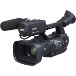 jvc gy-hm660 prohd mobile news streaming camera.3
