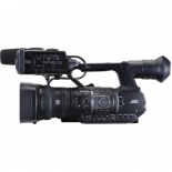 jvc gy-hm660 prohd mobile news streaming camera.4