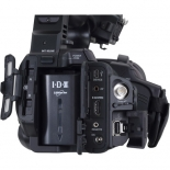 jvc gy-hm660 prohd mobile news streaming camera.5