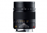 leica 90mm summarit-m f2.5 lens (6-bit).1