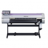 mimaki-jv33-130-series-54-inch-printer