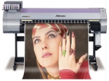 mimaki-jv33-160-series-64-inch-printer