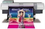 mimaki-jv5-130s-solvent-ink-jet-printer