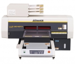 mimaki-ujf-3042hg-uv-led-flatbed-tabletop-printer