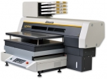 mimaki-ujf-6042-flatbed-printer
