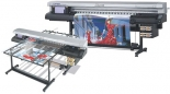 mimaki-ujv-160-series-64-uv-curable-printer