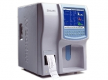 mindray bc-2800 auto hematology analyzer