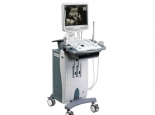 mindray dp-9900 ultrasound machine