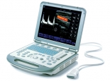 mindray m5 portable ultrasound