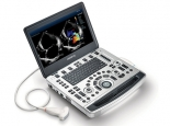 mindray m9 multipurpose portable ultrasound2
