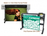 mutoh-valuejet-1324-large-format-color-printer-valueprint-cut-package
