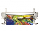mutoh-valuejet-2638-104-large-format-color-printer