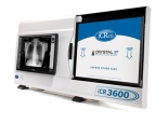 new icrco icr 3600 cr system19