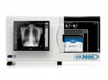 new icrco icr 3600 cr system23