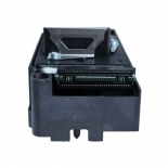 new model epson printhead (dx5)- f18600021
