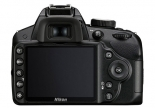 nikon d3200 kit with 18-105mm vr lens kit.2