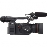 panasonic ag-ac130a avccam hd handheld camcorder.4